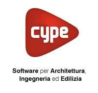 Logo CYPE Software