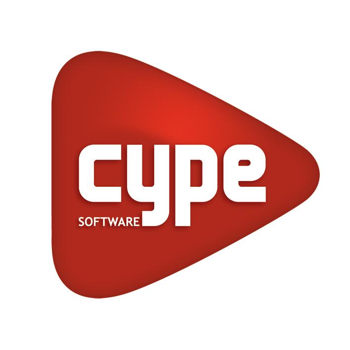 CYPE Ingenieros